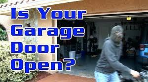 garage door opens randomly garage door opens by itself best of garage door plan garage gallery garage door opens