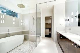 modern master bathroom shower modern master bathroom modern master bath showers
