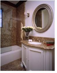 Bathroom Remodeling Ideas For Small Bathrooms Home Interior - Remodeled bathrooms before and after