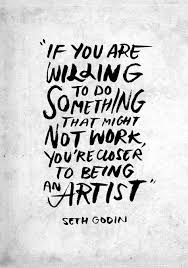 Inspirational Art Quotes Best Art Quotes