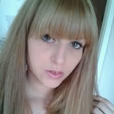 Nadine Wolf (caramelnougatfuchs) on Myspace