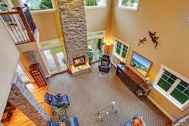 high ceiling lighting. how to light a room with high ceiling lighting