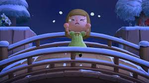 animal crossing glitch prevents players