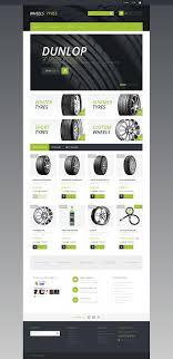Rims Design Studio Wheels And Tyres Prestashop Theme Design Bundle Wheels