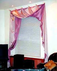 Living Room Curtain Design Classy Stylish Curtain Designs And Ideas For Living Room 48 Curtains