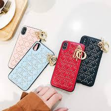 Iphone 6s Plus Phone Case Designer Amazon Com Phone Case For Iphone 6s Plus Phone Case For