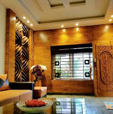 RR Designs - Home | Facebook