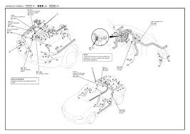 repair guides engine control systems 2003 engine control fig