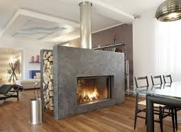 large size of state two sided wood burning fireplace wood fireplace insertmanufacturers two sided wood burning