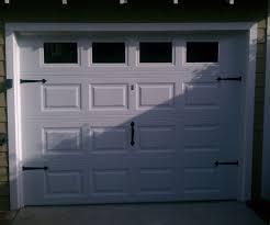full size of garage garage door won t close light not flashing garage door