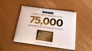 20 best american express business gift card