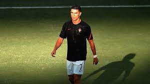 Cristiano Ronaldo: Diese unglaubliche Summe verdient er mit einem  Instagram-Post