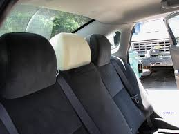 Chevy Impala Seat Covers - carreviewsandreleasedate.com ...