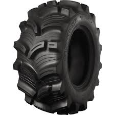 <b>Kenda K538 Executioner</b> Tire | ChapMoto.com