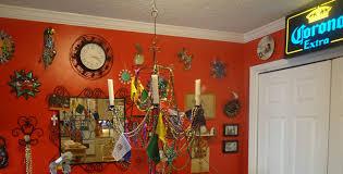 Mexican Kitchen Decor Toy Kitchen Accessories Next Kitchen Accessories  Black Kitchen Accessories