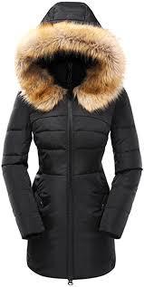 18 best winter jackets trends for las 2017