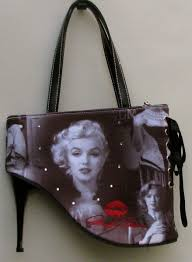 Marilyn Monroe Stuff For Bedroom Marilyn Monroe Purses Wonder Molly Marilyn Monroe Bags