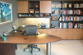 compatible furniture. Home Office Vogel Wrap Desk In Furniture Del Teet Techline Compatible Is Available All Sizes Professional File Cabinets Outlet Built Modular Racks E