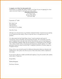 Resume For Tutoring Job Esl Dissertation Abstract Editingegal