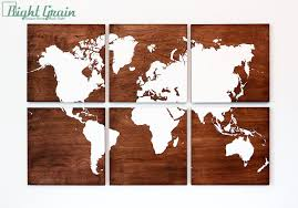world map wall art diy together with world map wall art with pins also world map wall art australia on diy map panel wall art with colors world map wall art diy together with world map wall art