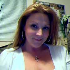 Wendy Mason Facebook, Twitter & MySpace on PeekYou