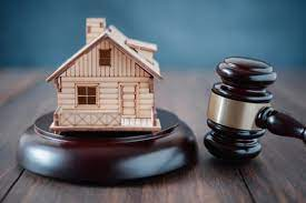 5 Reasons Why Your Tenant Can (Rightfully) Sue You