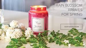 Shop Rain Blossom