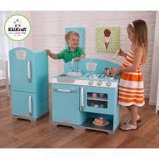 Retro Play Kitchen Set Wooden Kitchen Set Toys R Us The Best Toys For Kids