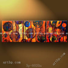Small Picture African american art home decor Home decor ideas