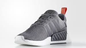 adidas nmd r2. the adidas nmd r2 grey white is scheduled to release on thursday 13th july via retailers listed. uk true dd/mm/yyyy outlook calendargoogle calendaryahoo nmd i