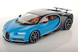 Home / 1:18 / 1:18 bugatti. Bugatti Chiron With Open Wings 1 18 Mr Collection Models