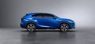 2018 lexus suv price. simple 2018 lexus nx on 2018 lexus suv price o