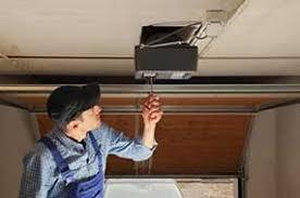garage door repair sacramentoAbout Us  9165093519  Garage Door Repair Sacramento CA