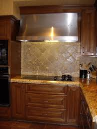 tumbled stone kitchen backsplash. Full Size Of Kitchen:tumbled Stone Kitchen Backsplash Trendy Tumbled Ideas L