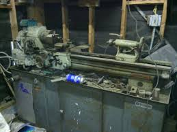 metal lathe for sale. cheryl smith rockwell-lathe.jpg metal lathe for sale
