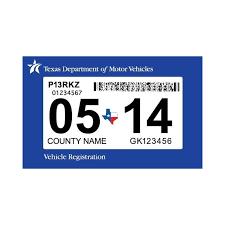registration renewal registration renewal