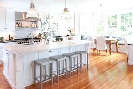 industrial pendant lighting for kitchen. Industrial Pendant Lighting For Kitchen Medium Size Of Contemporary