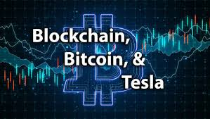The fake bitcoin transaction which allows you to send bitcoins to target and allows you to cancel it back by double spending the software don't need bitcoin to send false bitcoin, with this software you can send your bitcoins and it remains 1 to 11 hours not confirm on 0/3 confirmation. Scallops Vaccines And Tesla The Wild World Of Blockchain And Cryptocurrency Zdnet