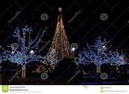 Light Fm Christmas Tri Cities Kennewick Washington Senske Christmas Lights