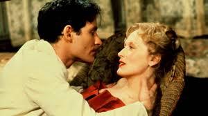 La scelta di Sophie (1983) scheda film - Stardust