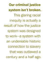 """from slavery to mass incarceration american friends service  in 1971 president richard nixon declared a """"war on drugs"""" to quell social unrest across the country feeding a new racially tinged narrative about """"inner"""