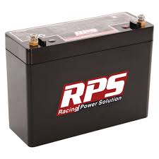 racing power solutions lb 40 lithium ion battery demon tweeks racing power solutions lb 40 lithium ion battery