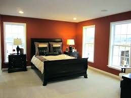 bedroom spotlights lighting. Built In Ceiling Lights How To Install Traditional Closet With Inside Bedroom Spotlights Lighting