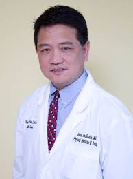 find a doctor doctors hospital at renaissance jumar apolinario md