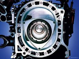 mazda rx 7 rotary engine cox mazda mazda rx 7 rotary engine