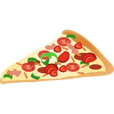 transparent pizza slice tumblr. Plain Transparent Intended Transparent Pizza Slice Tumblr I