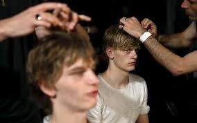 5 Salons De Coiffure Tendances Pour Hommes à Paris