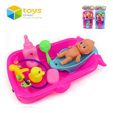 baby bath toys for children kids water toys bathtub cognitive floating toy bathroom game play set