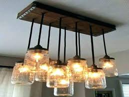 magnificent and chandelier also bronze with pendant uploaded by allen roth eastview light chandelier lamp shades