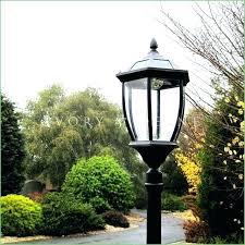 exterior post lighting outdoor lamp post lighting exterior post lantern light outdoor led post lighting fixtures
